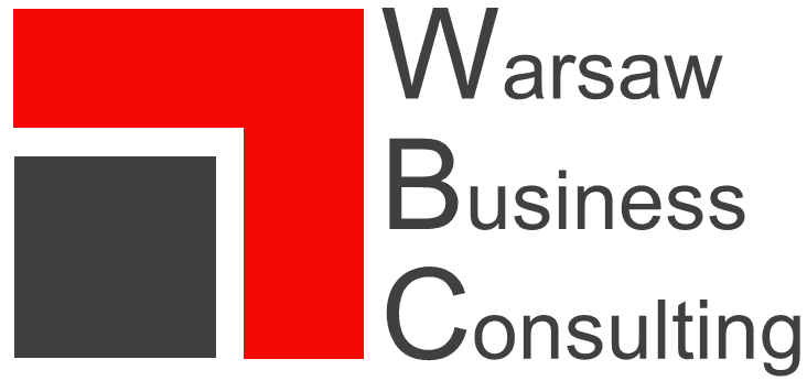 Warsaw Business Consulting